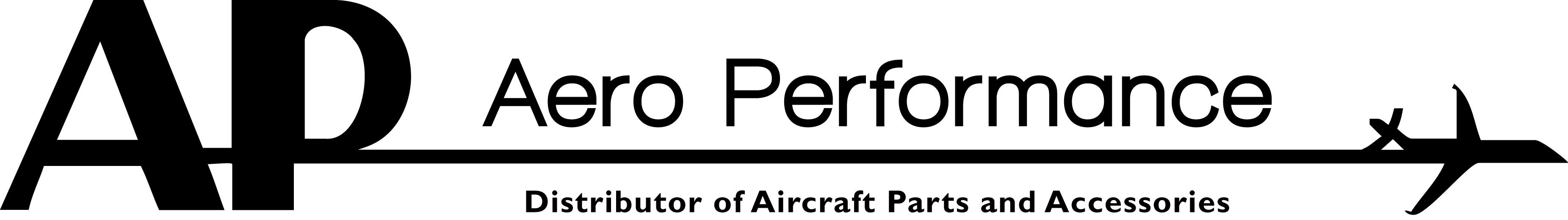 Aero Performance Logo