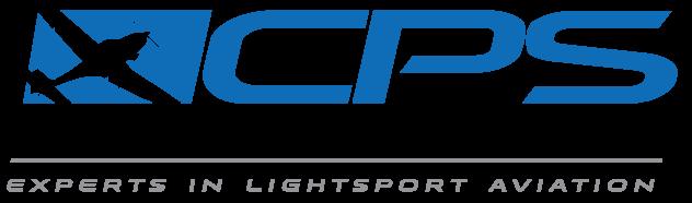 California Power Systems logo